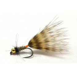 Light Olive Lure – bodyglass