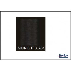 PACBAY-STAY TRUE- MIDNIGHT BLACK