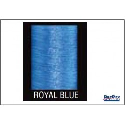 NYLON-ROYAL BLUE