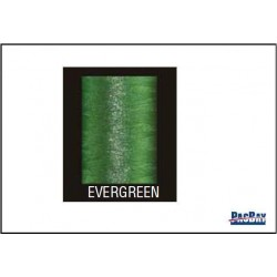 PACBAY-NYLON-EVERGREEN