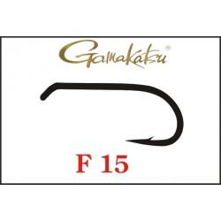 GAMAKATSU - F15