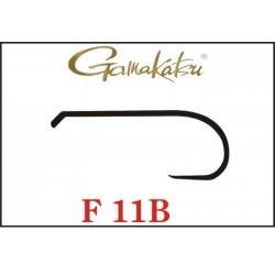 GAMAKATSU - F11B (Jepicový)