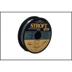 STROFT GTM - 100 M