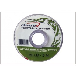 Climax Toothy Critter - 5 m/20 lb