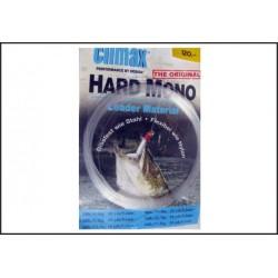 Climax - Hard Mono - 9,1m/20lb