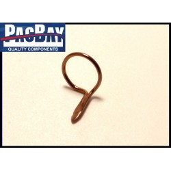 FLY GUIDES - SINGLE FOOT - ESFG